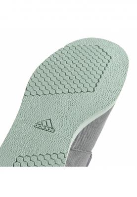 EF2980_ADIDAS_POWERLIFT_4_súlyemelő_cipő__elölről
