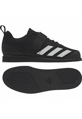 ADIDAS POWERLIFT 4 súlyemelő cipő