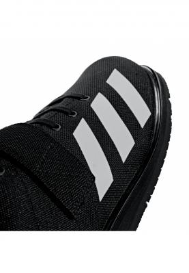 BC0343_ADIDAS_POWERLIFT_4_súlyemelő_cipő__bal_oldalról