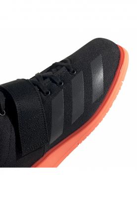 EF2981_ADIDAS_POWERLIFT_4_súlyemelő_cipő__bal_oldalról