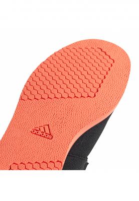 EF2981_ADIDAS_POWERLIFT_4_súlyemelő_cipő__felülről