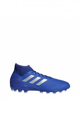 BC0297_ADIDAS_PREDATOR_19.3_AG_futballcipő__bal_oldalról
