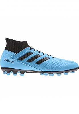 F99990_ADIDAS_PREDATOR_19.3_AG_futballcipő__bal_oldalról