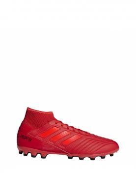 D97944_ADIDAS_PREDATOR_19.3_TF_futballcipő__bal_oldalról