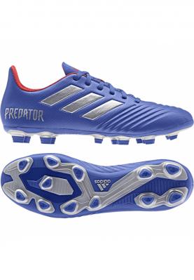 ADIDAS PREDATOR 19.4 FG futballcipő