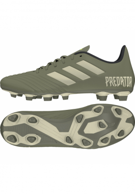 ADIDAS PREDATOR 19.4 FxG futballcipő