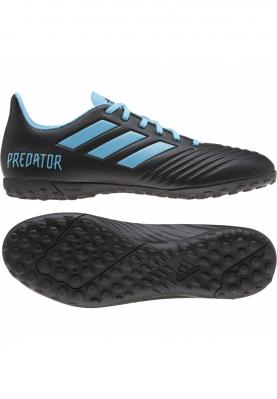 ADIDAS PREDATOR 19.4 TF futballcipő