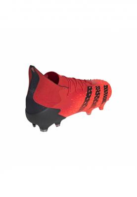 FY6256_ADIDAS_PREDATOR_FREAK_.1_FG_futballcipő__felülről