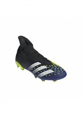 S42980_ADIDAS_PREDATOR_FREAK_.2_F_futballcipő__alulról