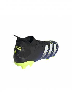 S42980_ADIDAS_PREDATOR_FREAK_.2_F_futballcipő__felülről