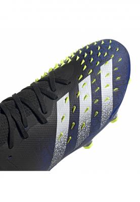 S42980_ADIDAS_PREDATOR_FREAK_.2_F_futballcipő__elölről
