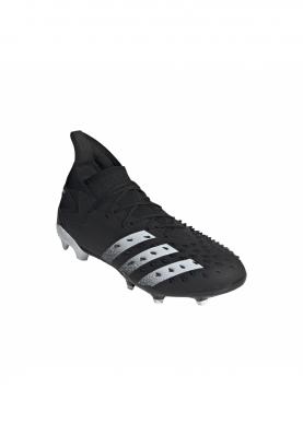 S42979_ADIDAS_PREDATOR_FREAK_.2_F_futballcipő__alulról