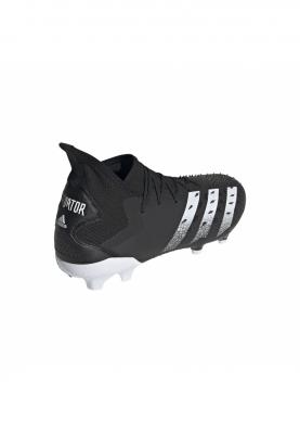 S42979_ADIDAS_PREDATOR_FREAK_.2_F_futballcipő__felülről