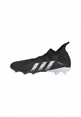 FY1030_ADIDAS_PREDATOR_FREAK_.3_F_futballcipő__bal_oldalról