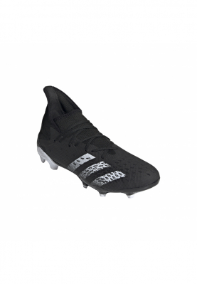 FY1030_ADIDAS_PREDATOR_FREAK_.3_F_futballcipő__alulról