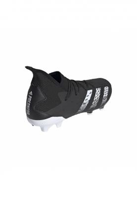 FY1030_ADIDAS_PREDATOR_FREAK_.3_F_futballcipő__felülről