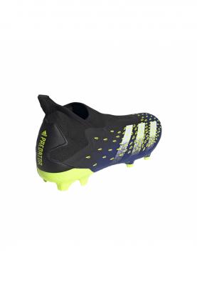 FY0617_ADIDAS_PREDATOR_FREAK_.3_L_futballcipő__felülről