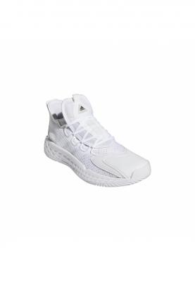 G58682_ADIDAS_PRO_BOOST_GCA_LOW_női/férfi_kosárlabdacipő__alulról