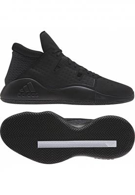 BB9303_ADIDAS_PRO_VISION_kosárlabdacipő__jobb_oldalról