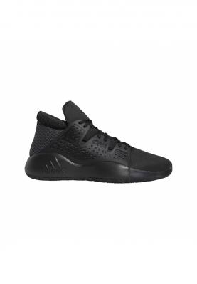 BB9303_ADIDAS_PRO_VISION_kosárlabdacipő__bal_oldalról
