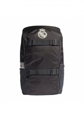 ADIDAS REAL ID BP hátizsák
