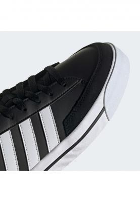 H02210_ADIDAS_RETROVULC_sportcipő__elölről