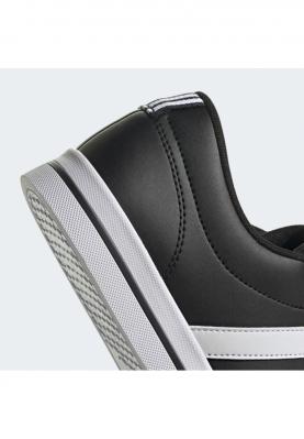 H02210_ADIDAS_RETROVULC_sportcipő__hátulról