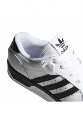 EG8062_ADIDAS_RIVALRY_LOW_női/férfi_sportcipő__elölről