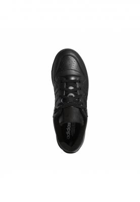 EF8730_ADIDAS_RIVALRY_LOW_férfi_sportcipő__elölről