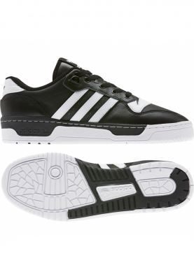 ADIDAS RIVALRY LOW férfi sportcipő
