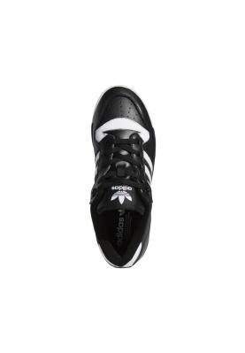 EG8063_ADIDAS_RIVALRY_LOW_női/férfi_sportcipő__elölről