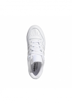 EF8729_ADIDAS_RIVALRY_LOW_női/férfi_sportcipő__elölről
