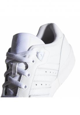EF8729_ADIDAS_RIVALRY_LOW_női/férfi_sportcipő__hátulról