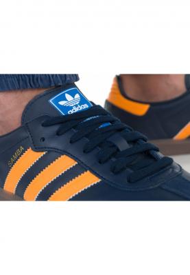 EE5414_ADIDAS_SAMBA_férfi_sportcipő__bal_oldalról