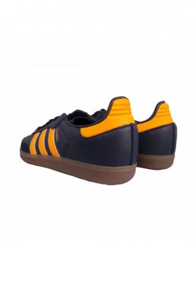 EE5414_ADIDAS_SAMBA_férfi_sportcipő__elölről