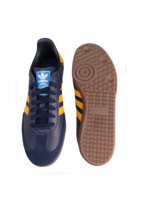 EE5414_ADIDAS_SAMBA_férfi_sportcipő__hátulról
