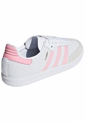 CG6719_ADIDAS_SAMBA_női_sportcipő__felülről