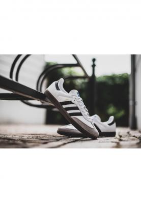B75806_ADIDAS_SAMBA_férfi_sportcipő__felülről