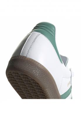 EF6552_ADIDAS_SAMBA_OG_férfi_sportcipő__elölről
