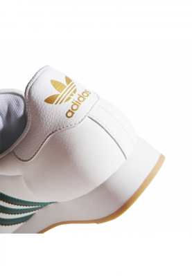 EG6089_ADIDAS_SAMOA_férfi_sportcipő__elölről