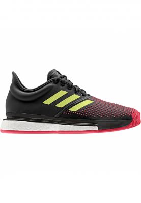 DB2691_ADIDAS_SOLECOURT_M_CLAY_férfi_teniszcipő__bal_oldalról