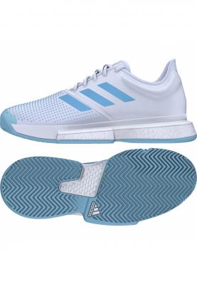 G26301_ADIDAS_SOLECOURT_BOOST_női_teniszcipő__jobb_oldalról