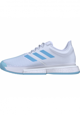 G26301_ADIDAS_SOLECOURT_BOOST_női_teniszcipő__bal_oldalról