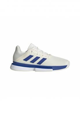 EG2215_ADIDAS_SOLEMATCH_BOUNCE_férfi_teniszcipő__bal_oldalról