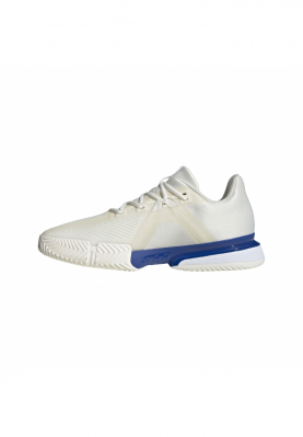 EG2215_ADIDAS_SOLEMATCH_BOUNCE_férfi_teniszcipő__alulról