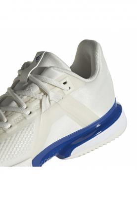 EG2215_ADIDAS_SOLEMATCH_BOUNCE_férfi_teniszcipő__elölről