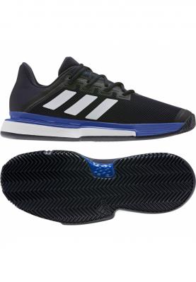 EG2219_ADIDAS_SOLEMATCH_BOUNCE_férfi_teniszcipő__jobb_oldalról