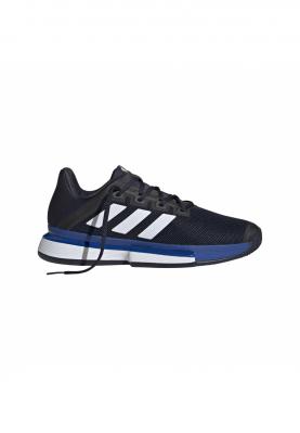 EG2219_ADIDAS_SOLEMATCH_BOUNCE_férfi_teniszcipő__bal_oldalról