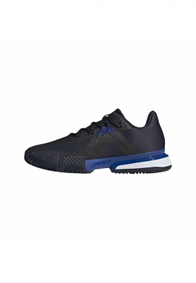 EG2219_ADIDAS_SOLEMATCH_BOUNCE_férfi_teniszcipő__alulról