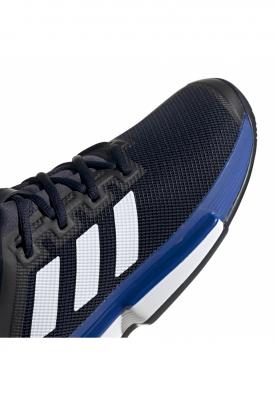 EG2219_ADIDAS_SOLEMATCH_BOUNCE_férfi_teniszcipő__felülről